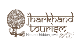 Jharkhand-tourism