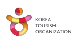 korea-tourism